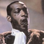 "Image for the Film programme ""Candyman: Day of the Dead"""