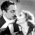 "Image for the Film programme ""My Man Godfrey"""