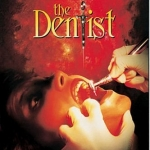 "Image for the Film programme ""The Dentist"""