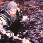 "Image for the Film programme ""Excalibur"""