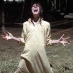 "Image for the Film programme ""The Exorcism of Emily Rose"""