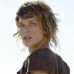 "Image for the Film programme ""Resident Evil: Extinction"""