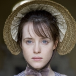 "Image for the Drama programme ""Little Dorrit"""