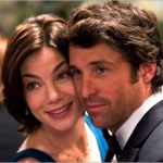 "Image for the Film programme ""Made of Honour"""