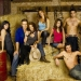 Image for McLeod's Daughters