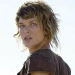 Image for Resident Evil: Extinction