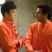 Image for Harold and Kumar Escape From Guantanamo Bay