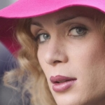 "Image for the Film programme ""Breakfast on Pluto"""