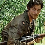 "Image for the Film programme ""Rescue Dawn"""
