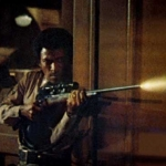 "Image for the Film programme ""Assault on Precinct 13"""