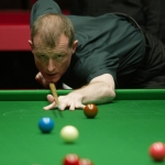 "Image for the Sport programme ""Premier League Snooker"""
