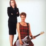 "Image for the Film programme ""Freaky Friday"""