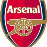 "Image for the Sport programme ""Arsenal"""