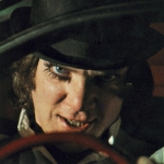 "Image for the Film programme ""A Clockwork Orange"""