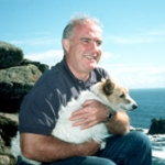 "Image for the Cookery programme ""Rick Stein's Food Heroes"""