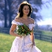 Image for Runaway Bride