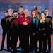 Image for Star Trek: The Next Generation