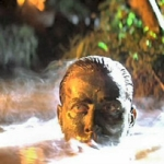 "Image for the Film programme ""Apocalypse Now Redux"""