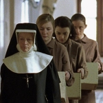 "Image for the Film programme ""The Magdalene Sisters"""