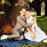 "Image for the Film programme ""Big Top Pee-Wee"""