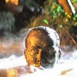 "Image for the Film programme ""Apocalypse Now"""