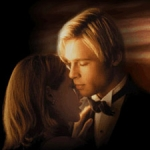 "Image for the Film programme ""Meet Joe Black"""
