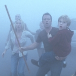 "Image for the Film programme ""The Mist"""