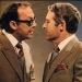 Image for Morecambe and Wise