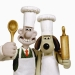 Image for Wallace and Gromit
