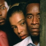 "Image for the Film programme ""Hotel Rwanda"""