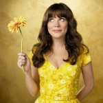 "Image for the Drama programme ""Pushing Daisies"""