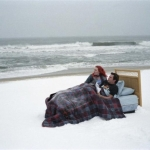 "Image for the Film programme ""Eternal Sunshine of the Spotless Mind"""