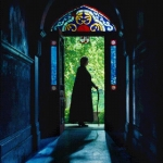 "Image for the Film programme ""Nanny McPhee"""