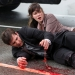 Image for Final Destination 3