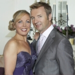"Image for the Documentary programme ""Dancing on Ice: The Story of Bolero with Torvill and Dean"""