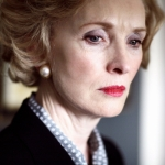 "Image for the Drama programme ""Margaret"""