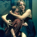 "Image for the Film programme ""Panic Room"""