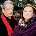 "Image for the Drama programme ""Missing"""