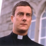 "Image for the Drama programme ""Ballykissangel"""