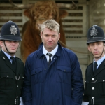 "Image for episode ""Return Crossing"" from Drama programme ""Heartbeat"""