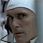 "Image for the Film programme ""Thx 1138"""