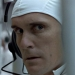 Image for Thx 1138