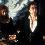"Image for the Film programme ""The Devil's Advocate"""