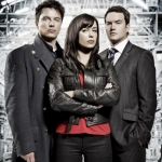 "Image for the Science Fiction Series programme ""Torchwood: Children of Earth"""