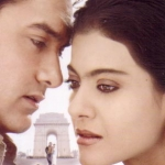 "Image for the Film programme ""Fanaa"""