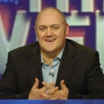 "Image for the Quiz Show programme ""Mock the Week...Again"""