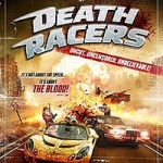 "Image for the Film programme ""Death Racers"""