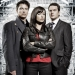 Image for Torchwood: Children of Earth