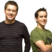 Image for Da Dick and Dom Dairies