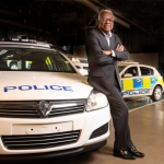 "Image for the Documentary programme ""Car Crime UK"""
